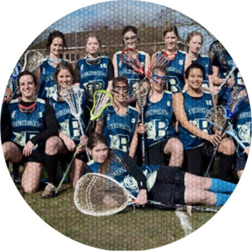 Photo de Braine Bengals | © Braine Lacrosse Club ASBL